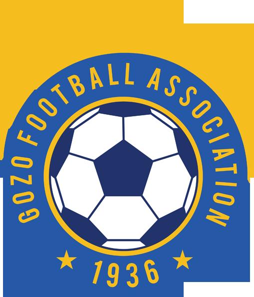 Gozo Football Association