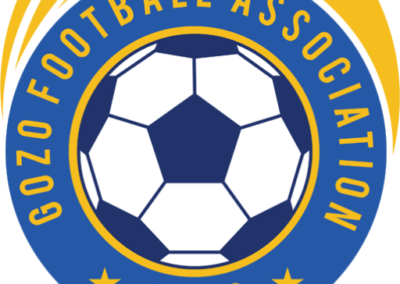 cropped-GFA-Logo-1000x1000px-v1.png