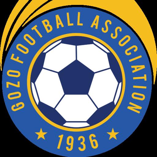 cropped-GFA-Logo-1000x1000px-v1.png