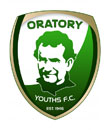 Oratory Youths F.C.