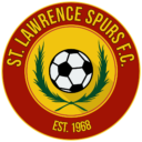 St Lawrence Spurs F.C.