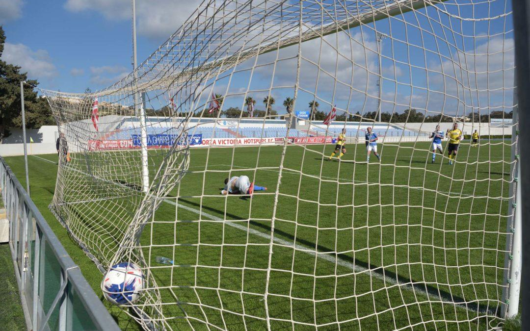 Fixtures reBOV GFL 1st Div. MD 15