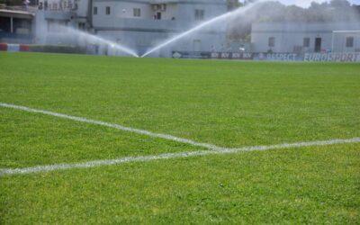 Fixtures for September 2019 published