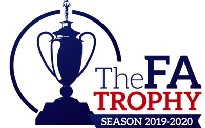 Four Gozitan Clubs make it to the 3rd phase of the FA Trophy